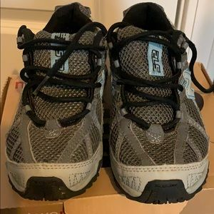 New Balance Sneakers 13